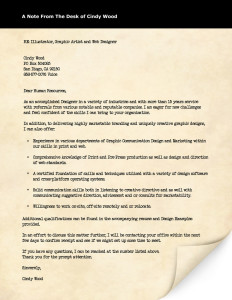 coverletter_CindyWood(revise_6-15)-sm